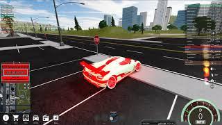 roblox vehicle simulator gamepass script - 免费在线视频最佳电影电视
