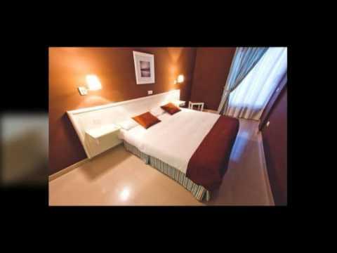 Hotel La Quinta Park Suites en Santa Úrsula (Tenerife)