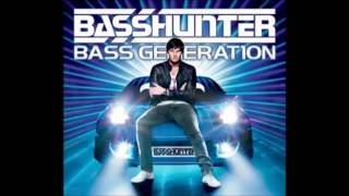 Basshunter - I Still Love (Album Version) - Lyrics