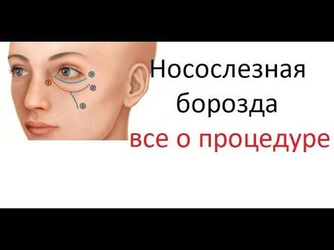 Маски для лица москва