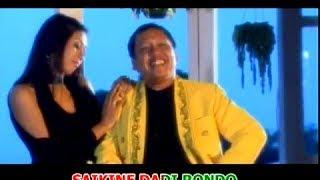 Sido Rondho  - Cak Diqin Dan Safitri