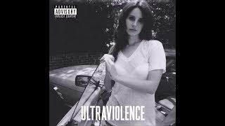 10 Old Money - Lana Del Rey