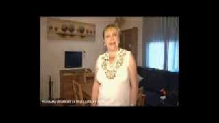 Video del alojamiento La Mina Rural