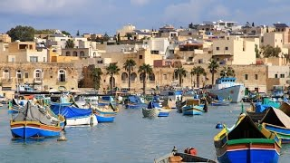 Отдых на Мальте. Цены на Мальте. Обзор