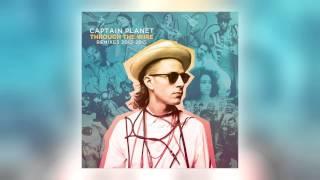 Saran   Tounkan (Captain Planet Remix)