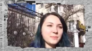 Как в Крыму отжимают бизнес: хроники беспредела оккупантов – Антизомби, 09.06.2017