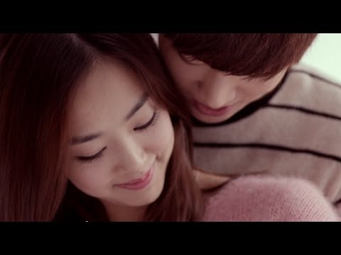 K.Will - Please Don't