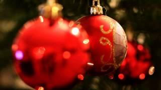 Офигительная Новогодняя песня с Авторадио.. Я обожаю...