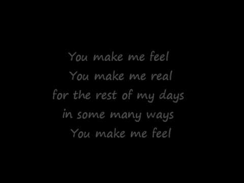 You Make Me Feel-Westlife-with Lyrics! Mp3