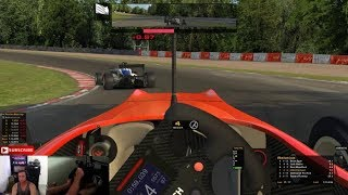 iracing f3 setup guide - TH-Clip