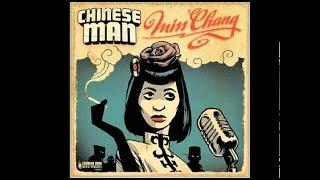 Miss Chang Feat Taiwan MC & Cyph4   Chinese Man