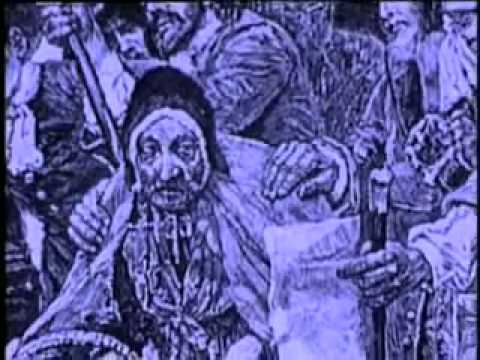 Salem Witch Trials   History Channel Mp3