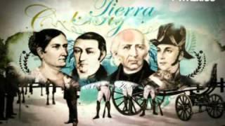 El Once es Historia - Insurrectos: Hermenegildo Galeana
