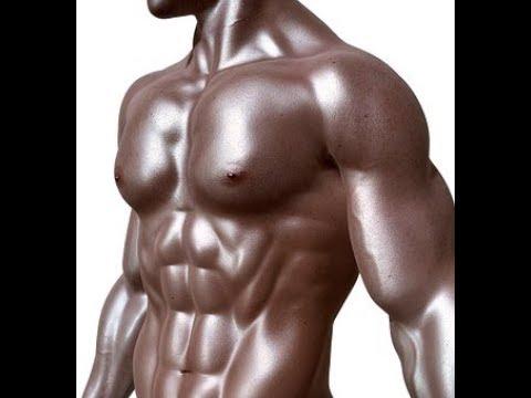 Uszczelka w mięśniu powyżej kolana
