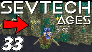 sevtech ages ep 10 - TH-Clip