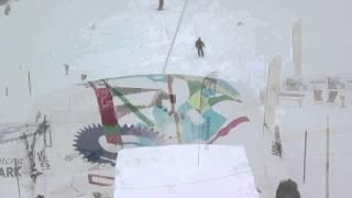 Shoot My Ride: Serfaus Fiss Ladis 2012-02-19 09:54:40