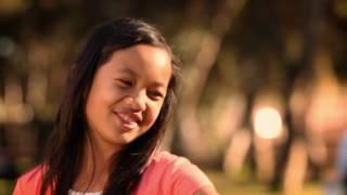 POPCORN PANTS - parody commercial :The Aquabats Super Show!