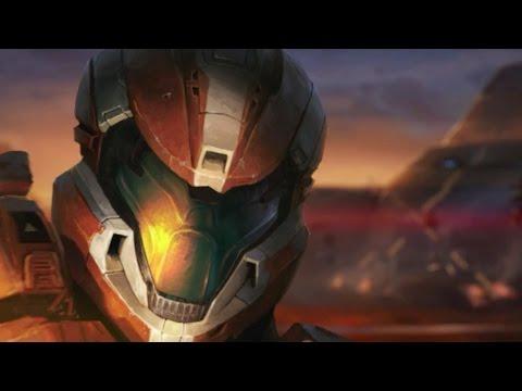 Trailer de Halo: Spartan Bundle