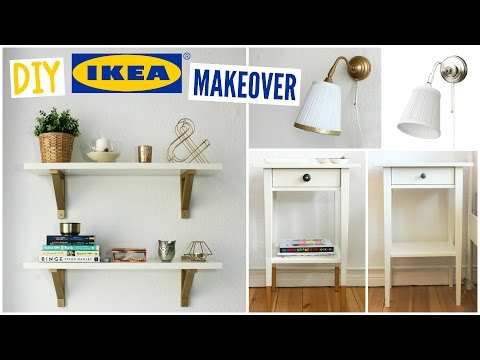 selber bauen bauanleitungen von den praktiker diy helden. Black Bedroom Furniture Sets. Home Design Ideas