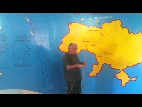 ~ Free Streaming Globe Trekker: Great Historic Sites