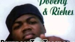 Daforce (dawg) - All 4 Da Luv Of Money - Poverty & Riches.flv