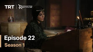 ertugrul season 5 english subtitles episode 22 - Thủ thuật