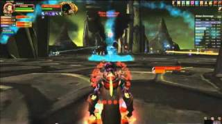 Classic/Burning Crusade WoW Guide: Attunements - Самые