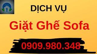 CÁCH VỆ SINH THẢM TRẢI SÀN TẠI NHÀ 0909980348