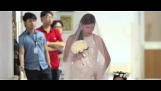 Gambar cover Video Pernikahan Romantis yang Berakhir Tragis