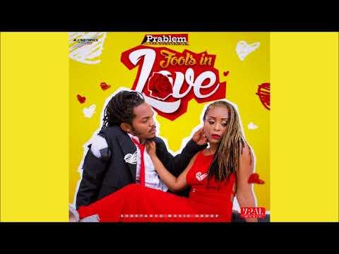 🎉 Conscious reggae mix 2018 download | DOWNLOAD MIXTAPE: DJ