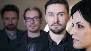 The Cranberries On The Jeremy Vine On Tuesday Jan 15th 2019   Enhanced Mastered PHOTO SLIDE SHOW