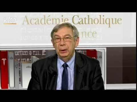 Jean-Yves Naudet : Corps intermédiaires, individualisme et collectivisme