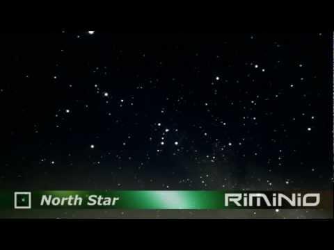 RiMiNiO - North Star - Music Video (HD)