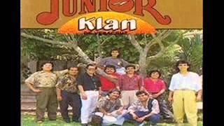 Los Junior Klan Que La Arresten (Album Completo)