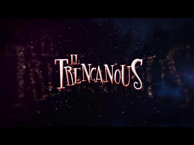El Trencanous