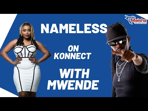 Nameless On Konnect