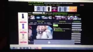 Télécharger de la musique gratuitement -Clip to MP3