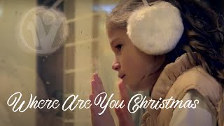 Where Are You Christmas - Cover by One Voice Children