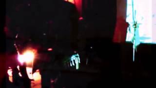Video The BaChORy-hudební bazárek 17.11.2014