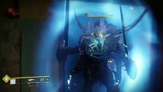 Destiny 2 How To Get Level 305 Power (Complete Guide)