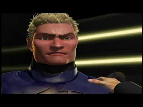 Max Steel Dark Rival : Full Movie | HD 10th anniversary