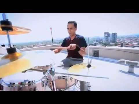 Demi Indonesia - DIBand (DEMO)