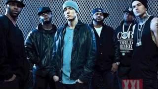 Hard Eminem Feat Yelawolf & Wiz Khalifa