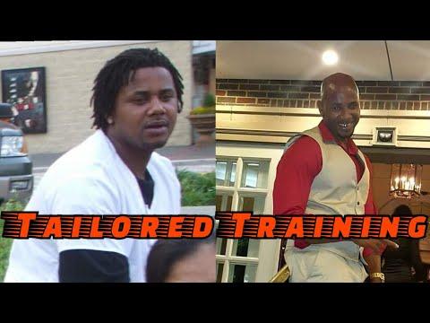 mp4 Nutrition Club Dallas Tx, download Nutrition Club Dallas Tx video klip Nutrition Club Dallas Tx