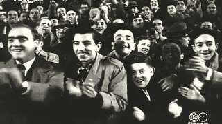 ECCC-1957/1958 Real Madrid - Royal Antwerp FC 6-0 (28.11.1957)