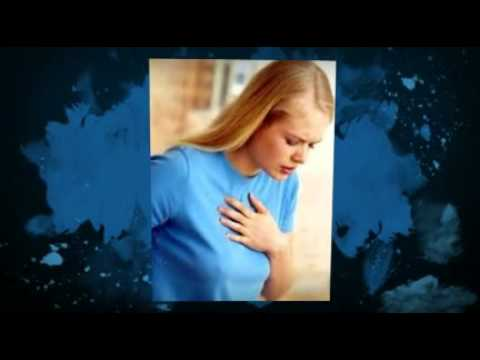 Benda per la colonna cervicale TV-003