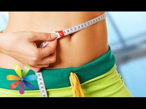 Истории о похудении с фото и рецептами