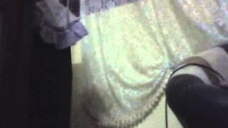 preview picture of video 'lagu untuk kita'