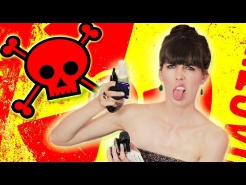 Beyond Matte HD Matifying Powder by Jane Iredale #2