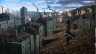 Dragonforce EPM amv subtitulado al español